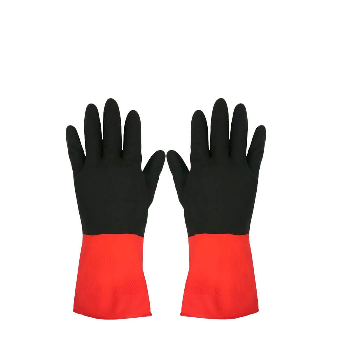 دستکش بنایی تکنیسین