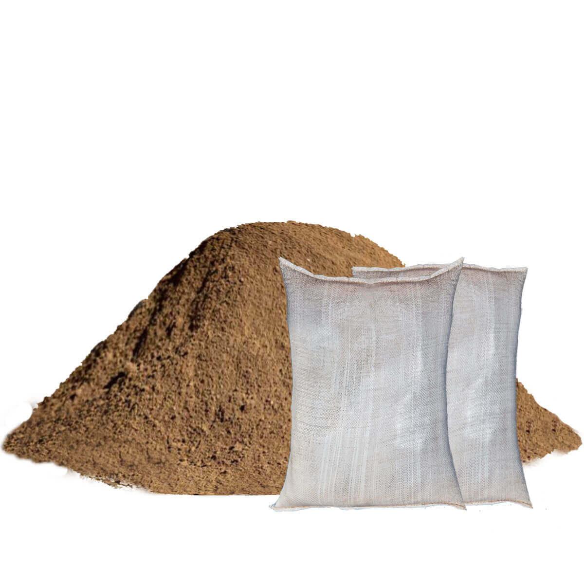 خاک رس آسیابی
