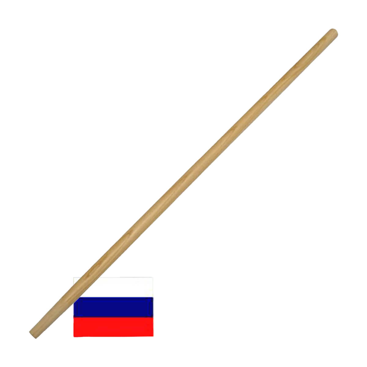 دسته بیل روسی