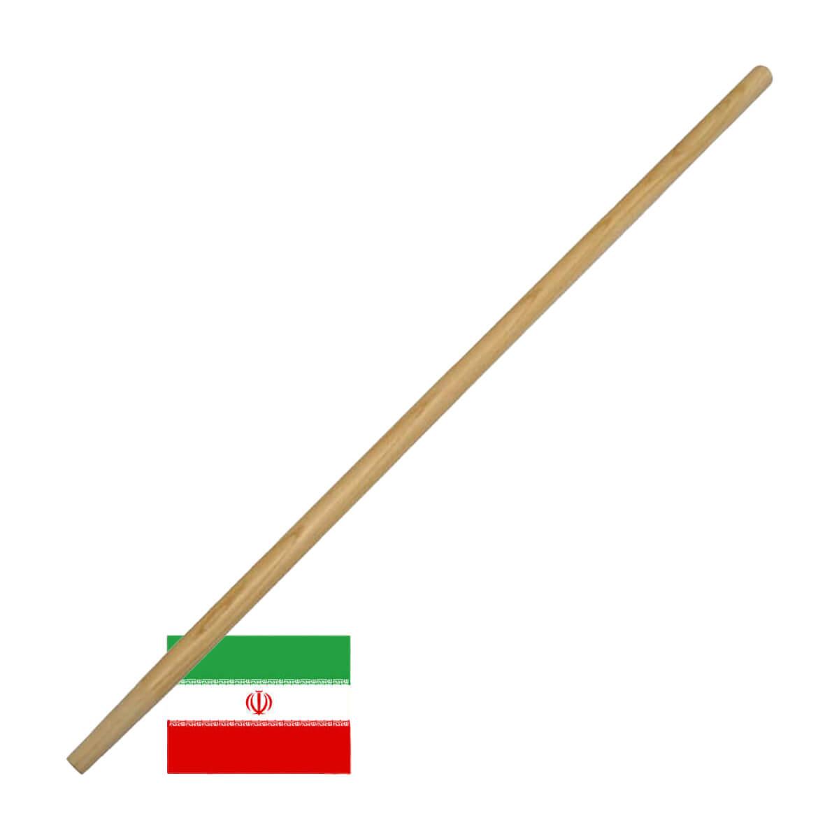 دسته بیل ایرانی