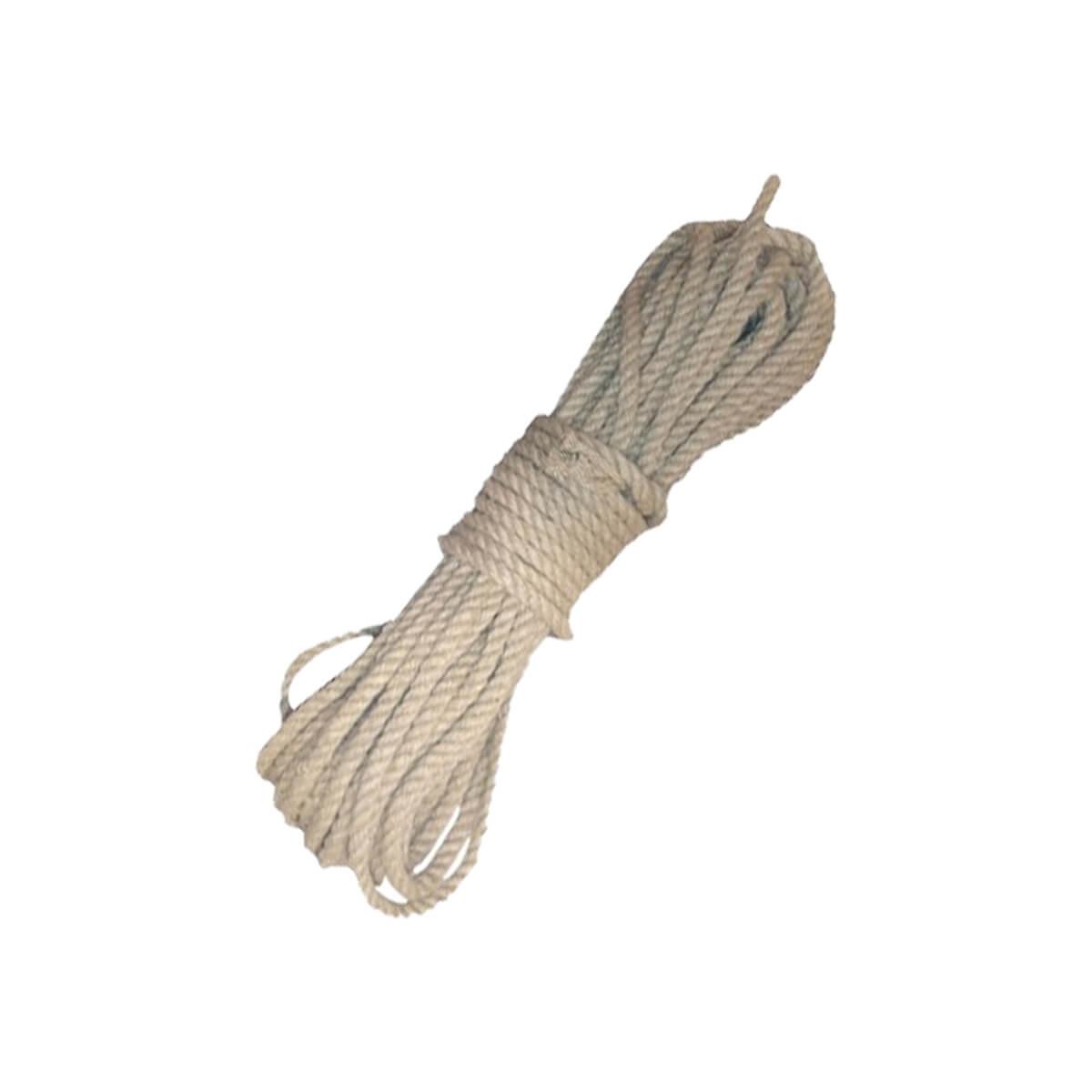 طناب 20متری
