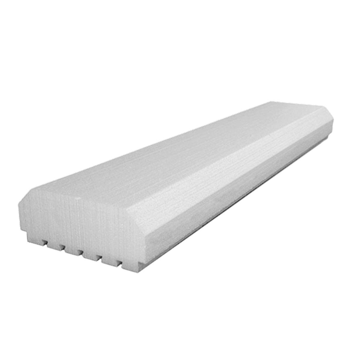 پلاستوفوم کروميت 66 * 200