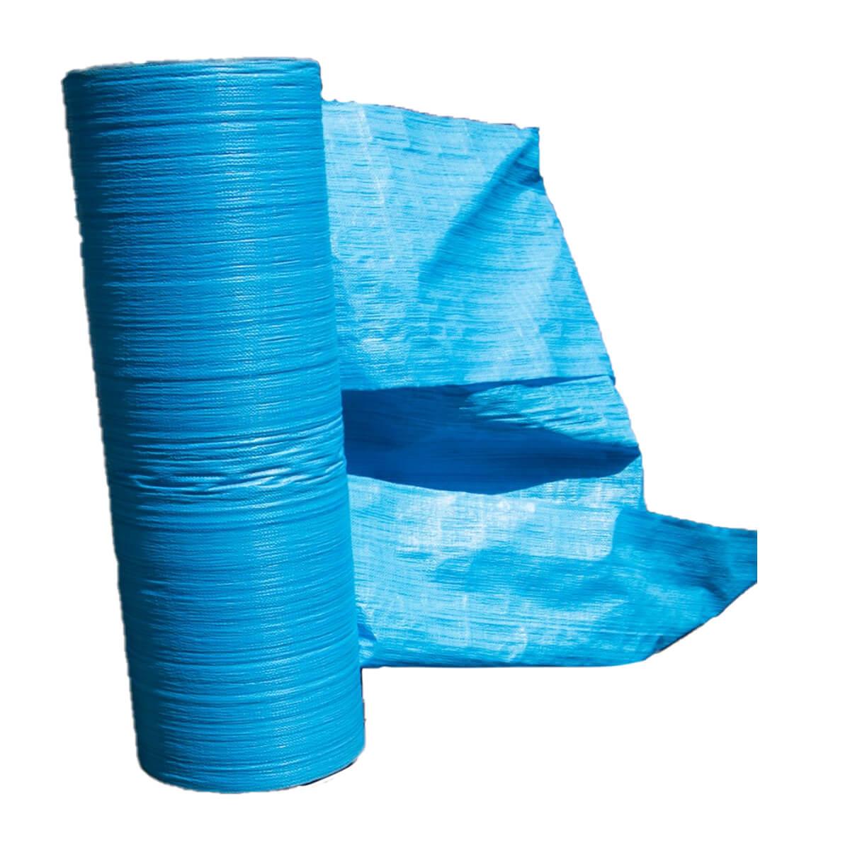 گونی نما عرض 2.2 آبی