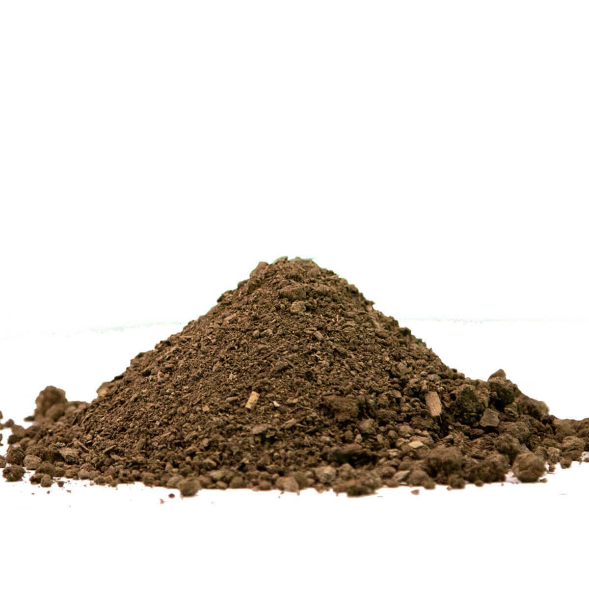 خاک باغچه ( ماسه کفی )